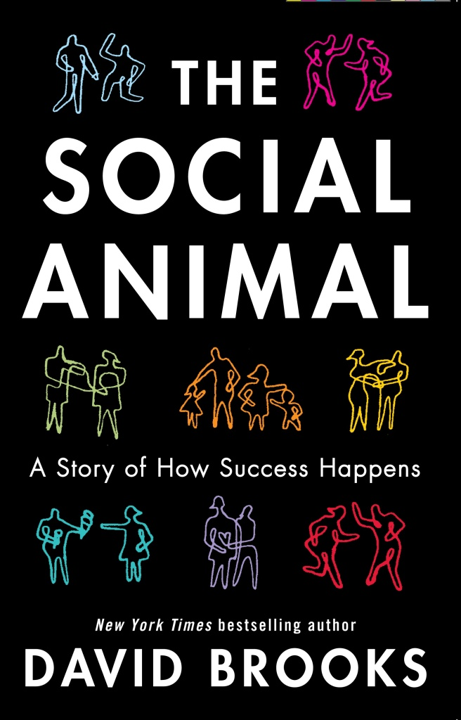 the social animal_3.indd