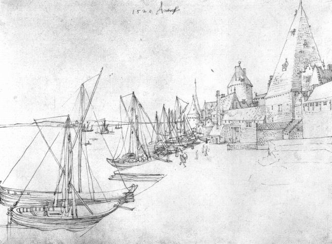 the-port-of-antwerp-during-scheldetor-1520