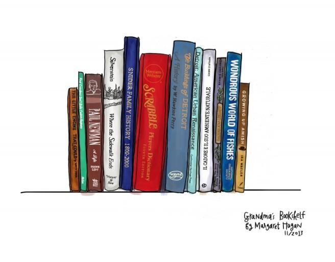 grandmas-bookshelf-14-x-11-800x628
