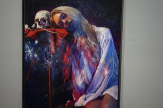 Galerie EIGEN + ART